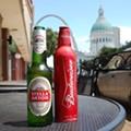 Budweiser vs. Stella Artois: A Taste Test