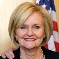 Senator Claire McCaskill and Staff on Lockdown Following Reported Shooting at U.S. Capitol
