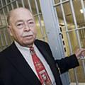 "Sheriff Mearl Justus: Marijuana Decriminalization In Illinois ""Fast-Approaching"""