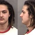 Benjamin Elliot: University of Missouri Student Arrested for Racist Graffiti