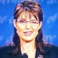 Wash. U Student Launches Sarah Palin Limerick Blog