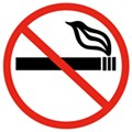 Statewide Smoking Ban in Missouri? Maria Chappelle-Nadal Proposes Broad Restrictions