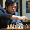 St. Louis Grandmaster Hikaru Nakamura Wins his Third U.S. Chess Championship