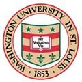 Enterprise Rent-a-Car Founder Jack Taylor Gives $25 Million to Washington University