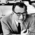 Happy Birthday, Eero Saarinen!