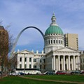 5 New Year's Resolutions for St. Louis