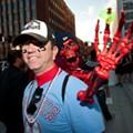 6 Cardinals-Themed Halloween Costume Ideas