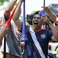 8 Reasons to Skip Work Today and Watch the U.S. Play Germany in the FIFA World Cup
