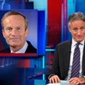 8 Missouri Moments on the Daily Show and Colbert Report