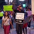 15 Signs You're a Ferguson/Shaw Protester