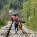 15 States to Split Funds for High-Speed Trains Rejected By Florida (and Missouri)