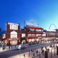 250 Jobs Up for Grabs at St. Louis Cardinals' Ballpark Village