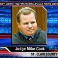 Probation Worker Accused of Selling Cocaine to Judges Expected to Plead Guilty