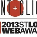 Nominations Due Today for 2013 RFT Web Awards!!!