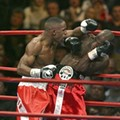 Devon Alexander Finds the Spotlight -- and Makes the Most of It
