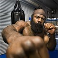 Why Kimbo Slice Matters to the Future of Sports