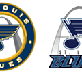 Did the Blues Steal a Jersey Design from a Fan?
