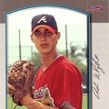 Baseball Card of the Week: Adam Wainwright
