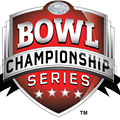 BCS Bowls: Cause for a Fiesta or Just the Same BCS Bunk?