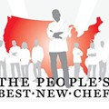 "Last Call for ""People's Best New Chef"" Voting"