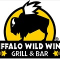 Buffalo Wild Wings Coming to Brentwood