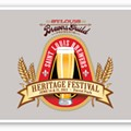 What's on Tap at St. Louis Brewers Heritage Festival