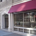 West End Wines Now Open in the Central West End