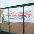 Cielito Lindo Restaurant Coming to Cherokee Street
