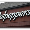 Culpeppers Creve Coeur to Close August 18
