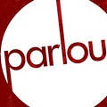 The Parlour Opens in South City [Updated]