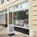 Miss M's Candy Boutique Now Open in Delmar Loop