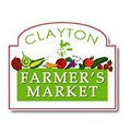"""It Doesn't Work"": Clayton Farmers' Market Master Questions St. Louis County Proposals"