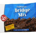 What the Hell is Bridge Mix, and Why Is It in Our Off-Brand Raisinets?