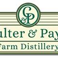 Mad Buffalo Distillery is Now Coulter & Payne Farm Distillery