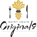 "St. Louis Originals' ""Fall Food Frenzy"" This Sunday, November 4"