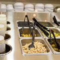 First Look: Cini Serves Molto Bene Italian Food