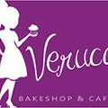 Restaurant Tidbit: Veruca