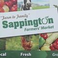 Reminder: Farm to Family Mobile Market at MetroLink Begins Today