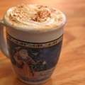 Vote for St. Louis' Most Underrated Coffeehouse