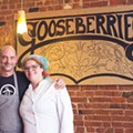 "Gooseberries: A New ""Eats and Treats Emporium"" in Dutchtown South"