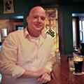 McGurk's Ronnie Walters and Charlie Myers: Irish Barmans' Throwdown, Part 1!