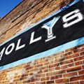 Molly's in Soulard Reopens For Dinner Service