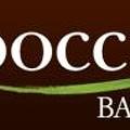 Bocci Bar Now Open in Clayton