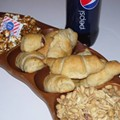 <i>Moneyball</i> and an All-American Snack Banquet