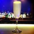 """Eclipse Bar's """"French 75,"""" a World War I-Era Cocktail Perfect for Summer Drinking"""