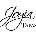 Tidbits: Joyia Opens Friday; Eater Salutes Taste