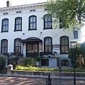 Drink Lemp Beer at Lemp Mansion