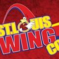 St. Louis Wing Co. Now Open