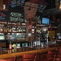 Happy Hour at HandleBar: Steering in the Right Direction?