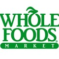 Former Employee of Brentwood Whole Foods Market Alleges Termination for Blowing Whistle on Bad Organic Practices [Updated]